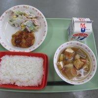 日本の味めぐり 福島県