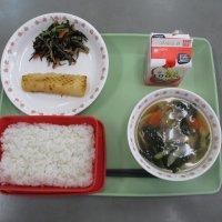 日本の味めぐり 青森県