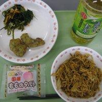 牛久食材:きゅうり・小松菜・味噌