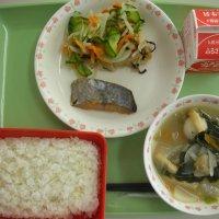 岡山県の料理