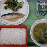 牛久食材:米・小麦粉・キャベツ・人参・小松菜・ごぼう・大根・ほうれん草・ねぎ