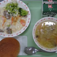 牛久食材:白菜