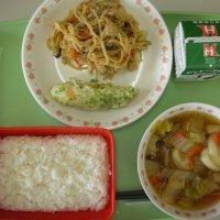 日本食べ物の旅~宮城県~