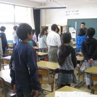 東日本大震災追悼