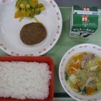 牛久食材:米・玉ねぎ・きゅうり・人参・じゃがいも・卵