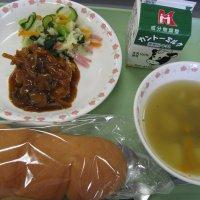 世界食べ物の旅~フランス