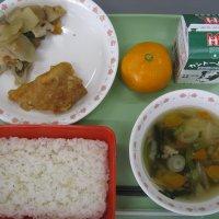 牛久食材:米・ごぼう・大根・ねぎ・ヤーコン・味噌
