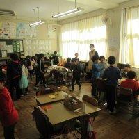 おもちゃ教室