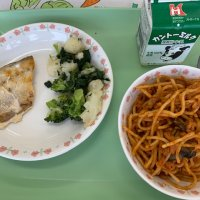 USHIKU野菜オーケストラ:ヘモグロスト=ベルヘッセ