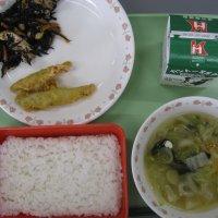 牛久食材:米・白菜・大根・ねぎ・厚揚げ・豆腐・味噌