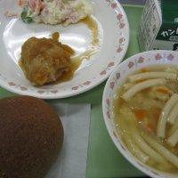 世界食べ物の旅~オーストリア