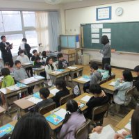 第8回校内授業研修会