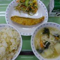 日本味巡り「北海道」