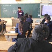 特別の教科道徳 生き方を学ぶ