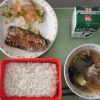 牛久食材:米・白菜・さつまいも・ねぎ・河童大根・豆腐・味噌