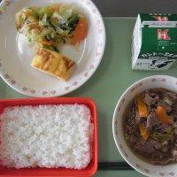 牛久食材:キャベツ・人参・小松菜・白菜・ねぎ・河童大根