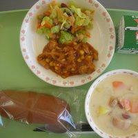 世界食べ物の旅☆モーリシャス☆