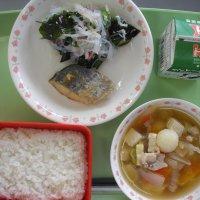 秋田県の料理