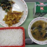 牛久食材:米・さつまいも・小松菜