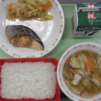 牛久食材:米・ごぼう・ねぎ・豆腐