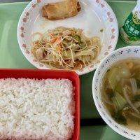 世界食べものの旅:フィリピン
